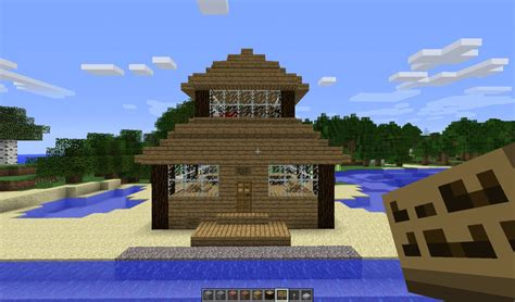 looking to build a house wanna build a nice looking house look no further