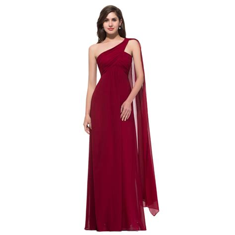 red cocktail dark red evening gowns www imgkid com the image kid