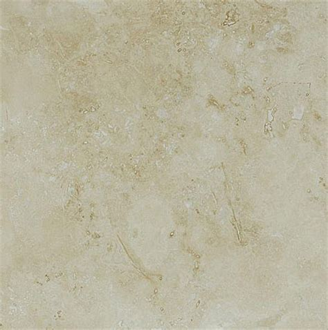 colors for travertine countertops at new lower prices