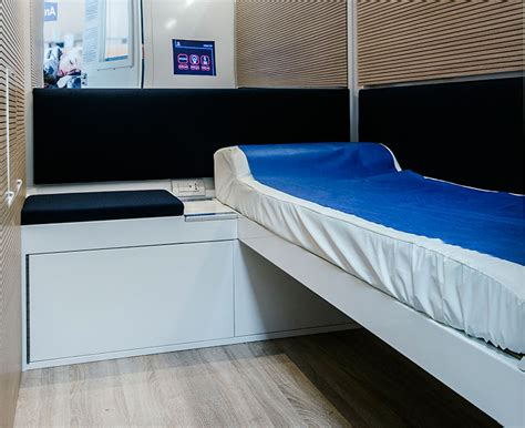 bed airport bergamo s best beds are they enough to make the airport