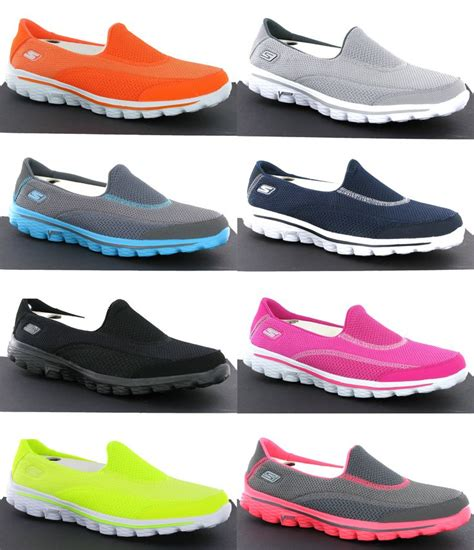 sketcher shoes 1000 ideas about sketchers shoes on sketchers