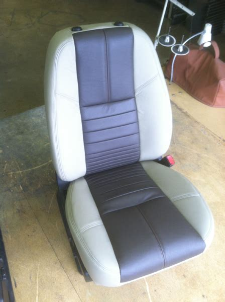 auto upholstery repair tucson the specialists car tint