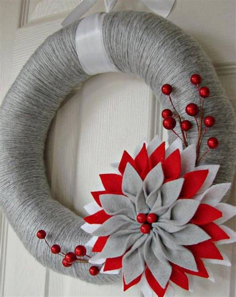 pin by leticia romo on christmas pinterest yarn