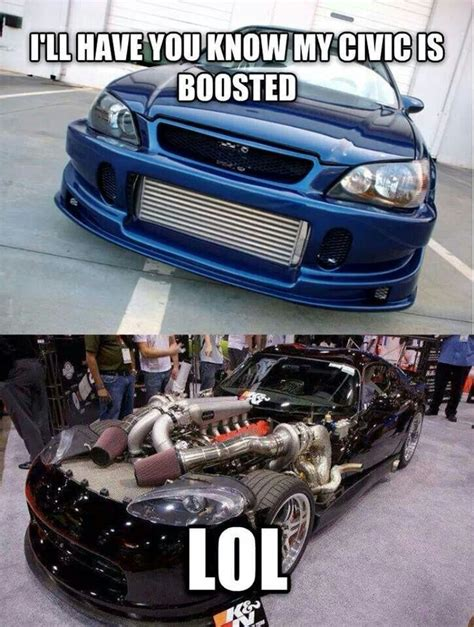 ricer muscle rice burner vs muscle www pixshark com images