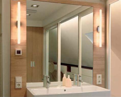 Lichtplanung Bad by Lichtplanung Vom Innenarchitekt Raumax