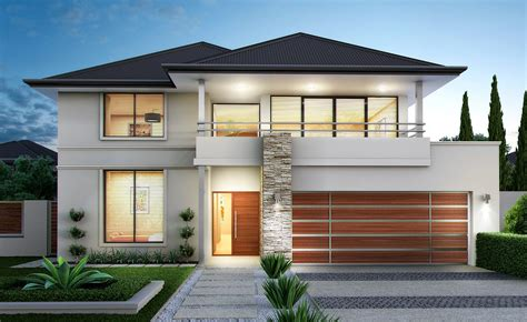 custom home designers custom home designers perth review home decor