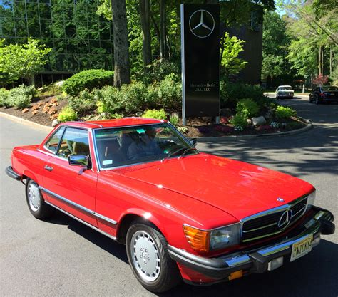 automotive repair manual 1992 mercedes benz 600sel security system service manual all car manuals free 1992 mercedes benz s class security system free download