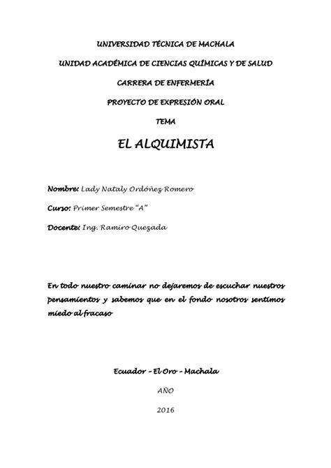 Resumen del-libro-el-alquimista
