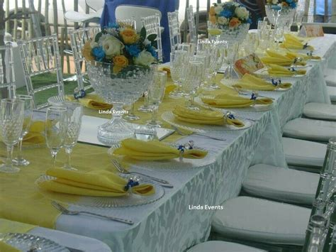 stretch tent,tables,chairs,couches,pallet,baby shower