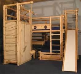 Loft Bed Jungle Jungle Bed Crafts