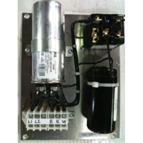 capacitor start grinder g1x g1lx g2fx g2hx