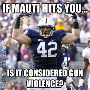 Penn State Memes - penn state memes i m ever true to you my dear old white
