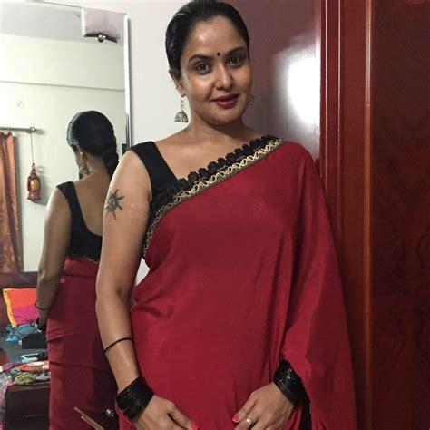actress pragathi 10419025 10152432400526636 7408480456441052040 n lovely