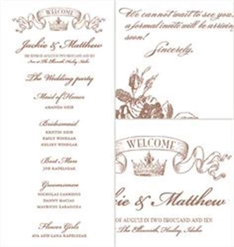 microsoft publisher wedding invitation templates worth a second look microsoft