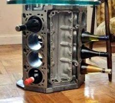 car part home decor 1000 ideas about car part art on pinterest car parts