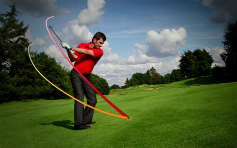 scientific golf swing swing science golf 28 images golf drill golf science