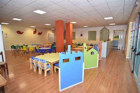 Cucina Sala Da Pranzo - sale da pranzo e cucina