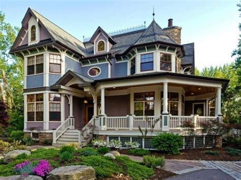 casa stile vittoriano 1000 idee su vittoriane su architettura