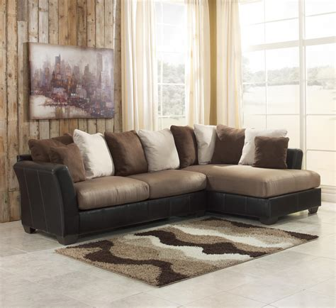 small 2 piece sectional sofa small 2 piece sectional sofa cleanupflorida com