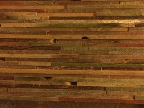 hand  reclaimed barnwood wall art  pettythings