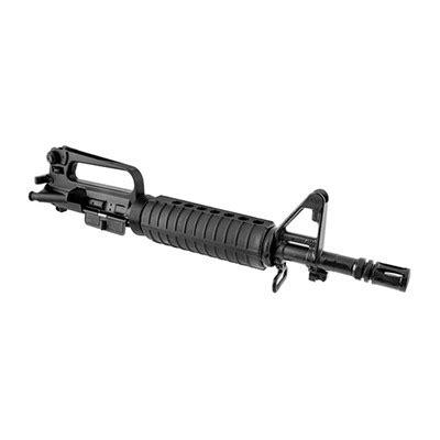 bushmaster firearms intllc ar      upper
