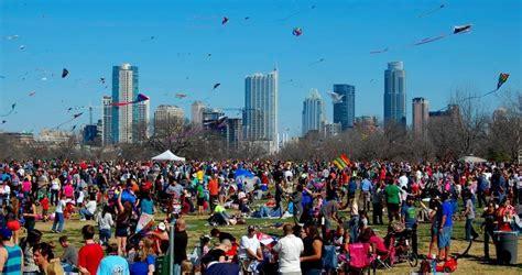 lights festival austin 2017 austin kite festival austin kite festival ready to have