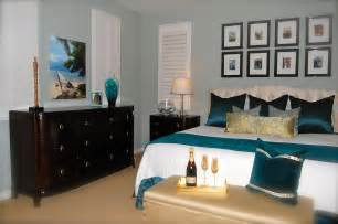 master bedroom decorating ideas contemporary decosee com