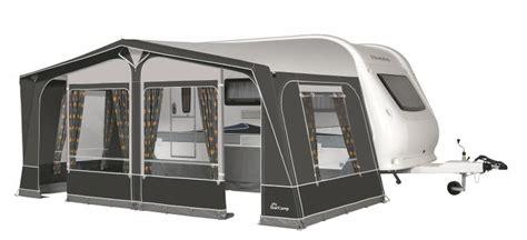 awning tech starc cameo caravan awning fibre tech frame new for