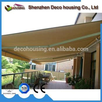 used aluminum awnings used aluminum awnings for sale buy awning for sale aluminum awnings sale used awning