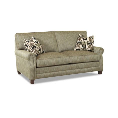 Sleeper Sofa Discount Comfort Design C7020 Drsl Camelot Fabric Sleeper Sofa Discount Furniture At Hickory Park