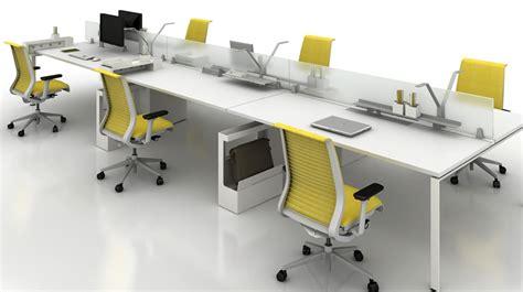 neocon 2010 the future of new workplace design