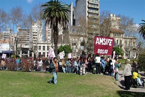 Propuesta Salarial Amsafe Rosario Trabajadores De La | propuesta salarial amsafe rosario trabajadores de la