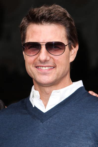 Tom Cruise Is Honored For Doing by Tom Cruise In Jerry Bruckheimer Honored On The Walk Of