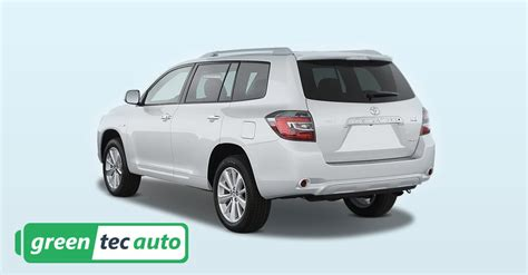 2006 toyota highlander hybrid battery replacement toyota highlander hybrid battery replacement with new cells