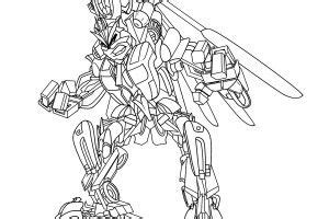 coloring pages of angry birds transformers angry bird transformers coloring pages google search