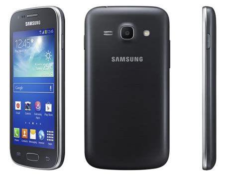 Samsung Galaxy Ace 3 Replika samsung galaxy ace 3 coming in july with 4g cnet