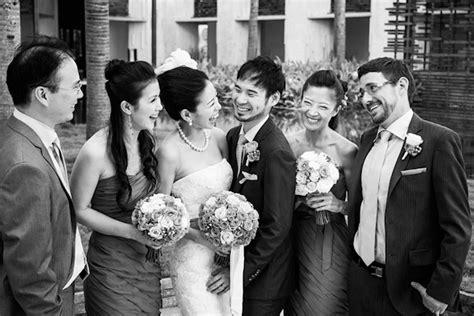 Wedding Bell Gtp by Wedding Bell 下载 Wedding Bell Gtp Wedding Bell吉他教学 Wedding