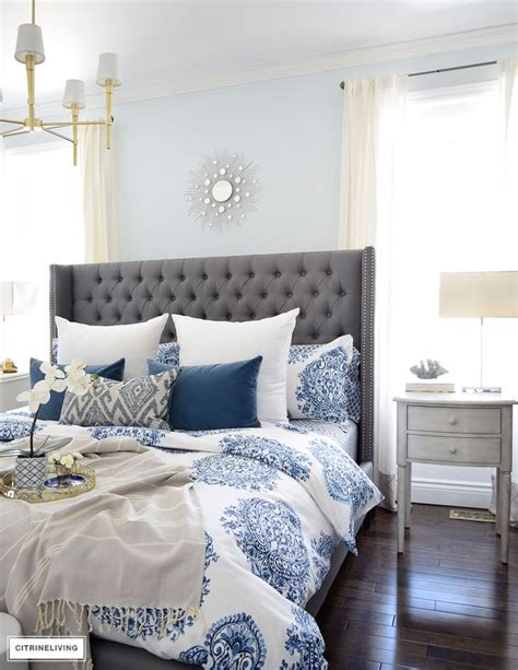 white comforter bedroom design ideas best 25 blue bedding ideas on pinterest gray bedframe