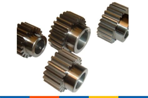 pattern cutter jobs west midlands brentwin gear company gears castings sprockets chain
