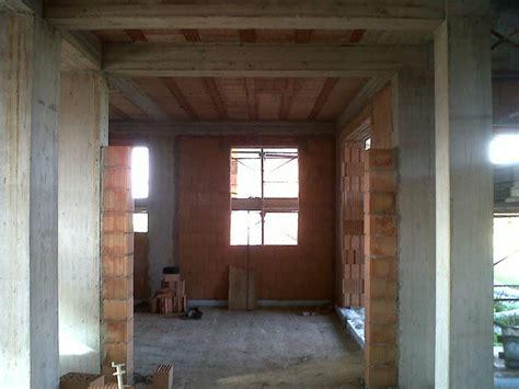 ristrutturazioni d interni ristrutturazione di interni ristrutturazione casa