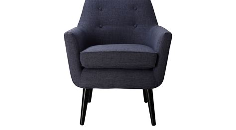 navy accent chair with ottoman navy accent chair full size of accent chairs small dining