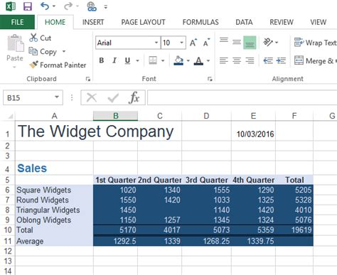 csv format maximum rows excel vba maximum row number ms excel 2010 set up a cell