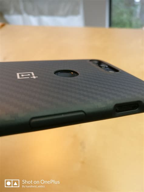 Lp Lens Glass Oneplus 5 5t 1 oneplus 5t karbon bumper review oneplus forums