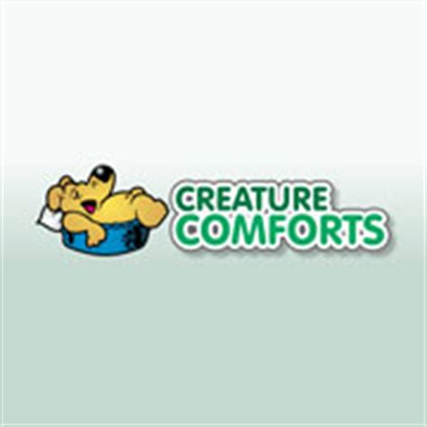 creature comforts pet store creature comforts glasgow pet food and pet supplies in