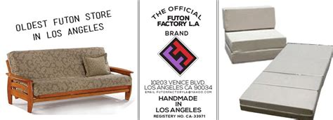 Futon Shop Los Angeles by Futon Store Los Angeles Bm Furnititure