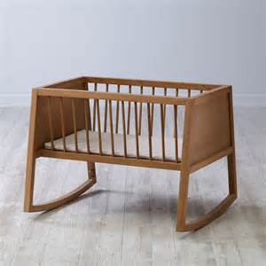 Bassinet In Bedroom Bassinets Nursery Amp Baby Beds The Land Of Nod