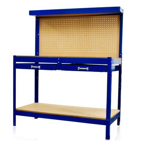 work bench metal metal work bench j7107 image for item j7107 industrial