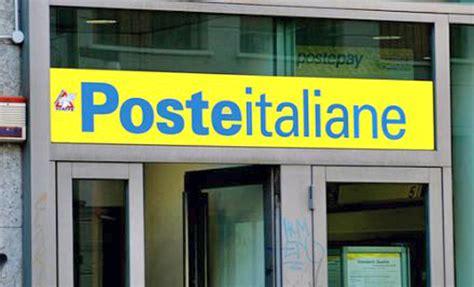 rapina ufficio postale roma roma rapina con sparatoria a ufficio postale a montesacro