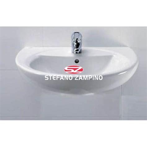 lavandini bagno dolomite lavabo lavandino ceramica dolomite sospeso serie tenax