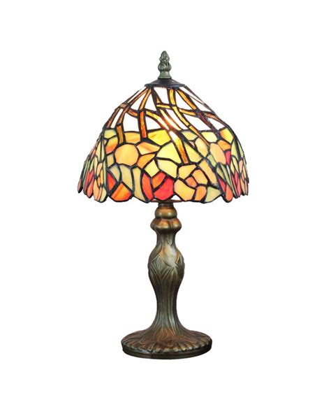 l glass online store furniture round light shade buy l shades paper